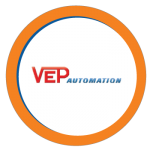 VEP Automation
