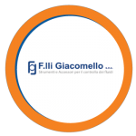 F.lliGiacomellos.n.s